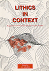 Lithics in Context (1995)